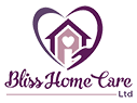 Bliss Homecare